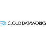 cloud-data-works-150